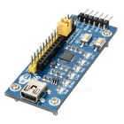 Waveshare WIFI-LPT100 Eval Kit Wi-Fi Module Evaluation Kit