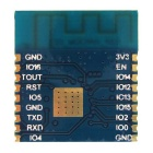 ESP-13 ESP8266 Serial Wi-Fi Wireless Transceiver Module