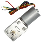High Torque 4632-BLDC 24V 36RPM BLDC Brushless DC Gear Motor