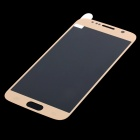 NILLKIN 0.3mm Tempered Glass Film for Samsung Galaxy S6 - Transparent