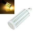 E2718W LED Bulb Lamp Warm White 3000K 1800lm 132-SMD 5630 (AC 220V)