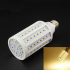 E2720W LED Bulb Warm White 86-SMD 5630 3000K 1500lm (AC 220V)