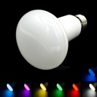 E27 9W Mi.Light WLAN 2,4GHz 1100lm LED-RGBW-Glühlampe - White (AC 100 ~ 264V)
