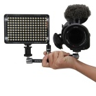 Aputure A10 Magic Arm Stabilizer Grip for Camera - Black