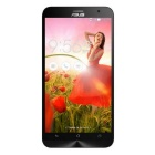 ASUS ZenFone 2 ZE551ML Android 5.0 4G Phone w/ 4GB RAM, 32GB ROM - Red