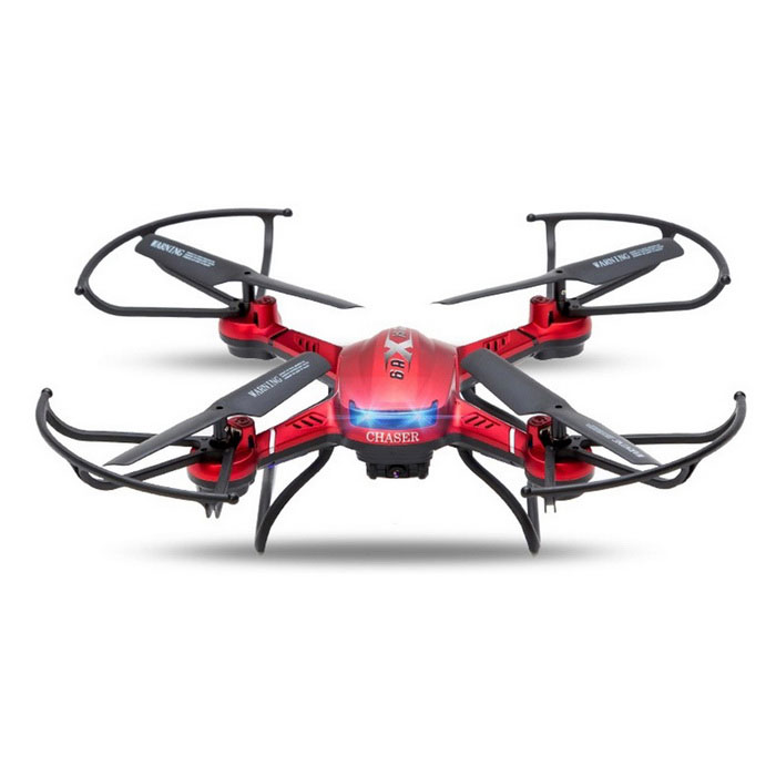 rc remote control helicopter with 4 Ch 6 Axis Gyro Rc Helicopter 2 4ghz Remote Control Drone Red 387220 on Watch together with Esky Honey Bee Cp3 6ch Remote Control Helicopter 2 4ghz Version also Gas Powered Drone Soapdrone together with Watch besides Syma X5c Explorer Review.
