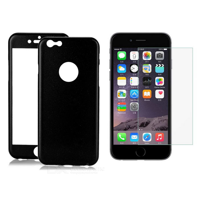 front screen case iphone 6