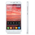 "ZOPO ZP320  Quad-core Android 4.4 4G Phone w/5.0"" qHD IPS, 1GB RAM, 8GB ROM, 8.0MP Cam, OTG - White"