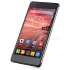 ZOPO ZP720 Android 4.4 Quad-Core 4G Phone w/ 1GB RAM, 16GB ROM - Black
