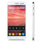 "ZOPO ZP999 Android 4.4 Octa-core Bar Phone w/ 5.5"" FHD, RAM 3GB, ROM 32GB, 14MP, OTG, NFC - White"