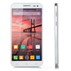 "ZOPO ZP999 MTK6595 64bit Android 4.4 Octa-Core LTE 4G Phone w/ 5.5"" IPS FHD,3GB RAM,14MP,NFC-White"