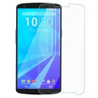 FineSource Protective Tempered Glass Screen Protector for Google Nexus 6
