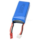 H16-10 Professional 3.7V 1200mAh 30C Battery for H16 H16-1 H16-5 Quadcopter