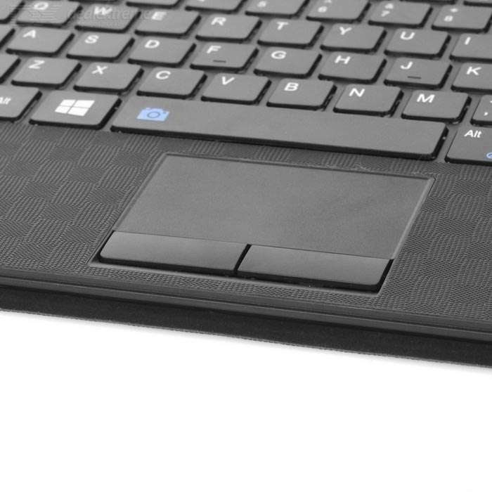 Clavier Bluetooth 78 Touches Pour Microsoft Surface Pro3