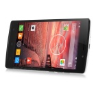 ZOPO ZP520 Android 4.4 Quad-Core 4G Phone w/ 1GB RAM, 8GB ROM - White