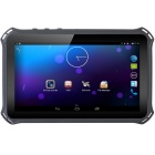 "7"" Android 4.4 GPS Navigator 1080P FHD Car DVR / Tablet PC w/ Sun Visor, Wi-Fi, 2G Phone Calls"