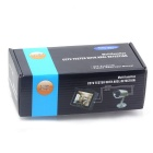 ZnDiy-BRY 3.5 Inch CCTV Security Tester with ADSL Detection
