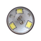 MZ 1156 45W 9-XT-E LED Car Brake / Steering Light com corrente constante