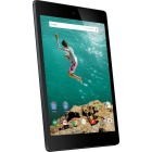 Genuine HTC Google Nexus 9 (8.9-Inch) Tablet Wi-Fi 16 GB - Black