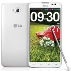Genuine D618 LG G2 Mini Dual SIM 8GB - White