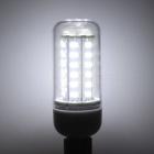 SENCART G9 10W 48-5730 SMD LED Neutral White Light 800lm Corn Bulb