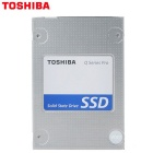 Toshiba HDTS312XZSTA 128GB Q-Series Pro PC Internal Solid State Drive