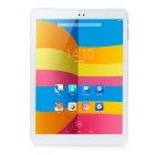 "CUBE TALK9X 9.7"" Retina Octa Core Android 4.4.2 3G Tablet PC w/ Bluetooth, 2GB RAM, 32GB ROM"