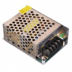 Input AC 85-265V to 12V 30W 2.5A High Quality Switching Power Supply for LED Strip Light