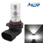 MZ 9005 45W 9 x XT-E 2250lm LED Car Front Fog Lamp White Constant Current (12~24V)
