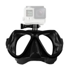 Summer Diving Combination Package for Gopro Hero4 3+ 3 2 1