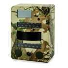 "S690 1.5"" LCD 1/1.5"" CMD 12MP IR Outdoor Hunting Digital Camera - Camouflage (4 x AA)"