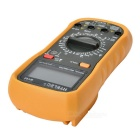 "HYELEC MY60 2.5"" LCD Manual Range Digital Multimeter (1999 Max.)"