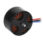 MT4114Pro 680KV Multi Rotor Motor for DJI S800 EVO / S900 - Sort