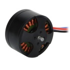 MT4114Pro 330KV Multi Rotor Motor for DJI S800 EVO / S900 - Black
