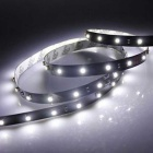 SENCART 7.5W 90-3528 SMD LED Cold White 6500K LED Strip Light (150cm)