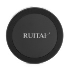 RUITAI RT-W200 Qi Wireless Charger Charging Dock for Samsung / LG / SONY / HTC - Black