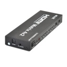 CHEERLINK 4 X 2 4-em-2-out HiFi 3D 4 K x 2 K 2160 P HDMI V1.4b Matrix