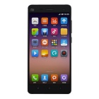 "Xiaomi Mi4 Android 4.4 MSM8974 2.5GHz Quad Core FDD 4G LTE phone w/ 5.0""OGS FHD,2GB+16GB,13MP Camera"