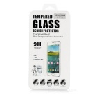 Tempered Glass Film for Microsoft Lumia 535 - Transparent (3PCS)