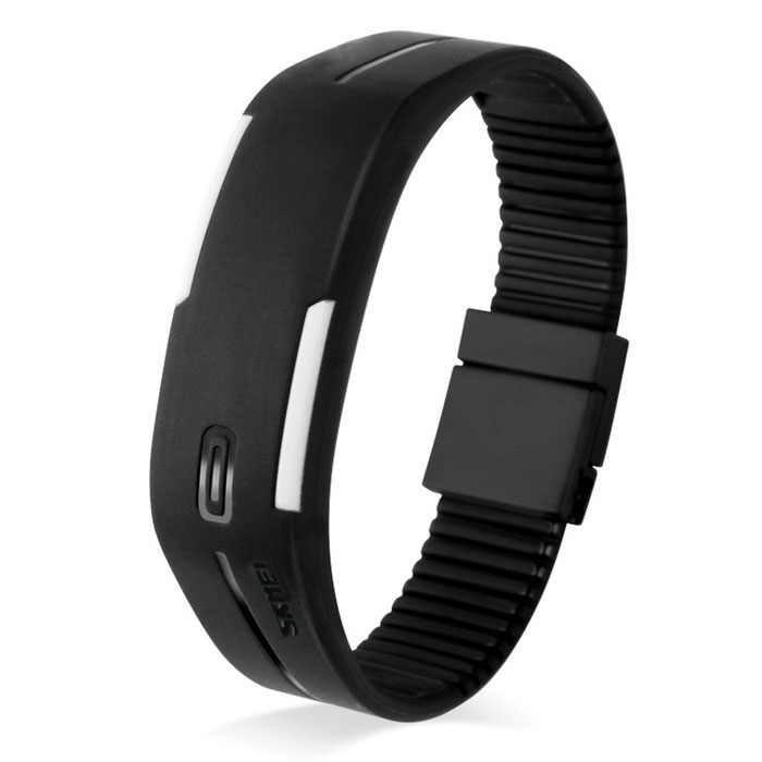 calories s men pedometer waterproof smart reminder wristband skmei bluetooth watch sports watches bluetoot