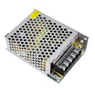 AC 85~265V to DC 12V 4.2A 50W Indoor Switching Power Supply for LED Strip