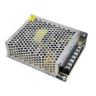 Input AC 85~265V to DC 5V 10A 50W High Efficiency Switching Power Supply for LED