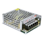 DC Output 5V 6A 30W Aluminum Shell Switching Power Supply (AC 85~265V)