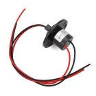 SRC0210A Wind Turbine Electrical Slip Ring 10A Per Circuit for Wind Power Generation System