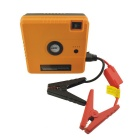 CARKING 16800mAh Multi-functional Car Emergency Launcher Jump Starter Power Bank w/ Blast Bump