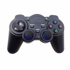 Gamepad Controller for 360, TV box, PC, Tablet, Android, Online Game