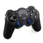 gamepad controller voor 360, TV box, pc, tablet, android, online game