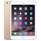 Genuine Apple iPad Mini 3 Wifi 16GB EU Spec - Gold