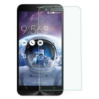 High Clear PET Screen Protector Guard for Asus Zenfone 2  5.0