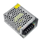 Input AC 85-265V to 5V 4A 20W High Efficiency Switching Power Supply for LED Strip
